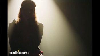 Credit Sesame TV Spot, 'Credit Cardio' - Thumbnail 1