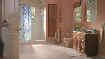 The Home Depot Days of Doing Bath Event TV Spot, 'Doing Gets Done: Vanities' - Thumbnail 1