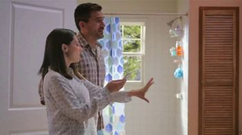 The Home Depot Days of Doing Bath Event TV Spot, 'Doing Gets Done: Vanities' - Thumbnail 2