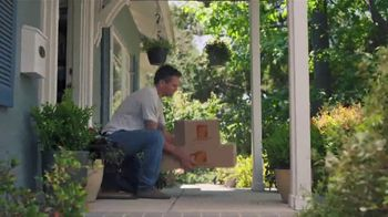 The Home Depot Days of Doing Bath Event TV Spot, 'Doing Gets Done: Vanities' - Thumbnail 6