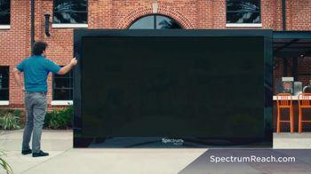 Spectrum Reach TV Spot, 'Picture Your Business' - Thumbnail 2
