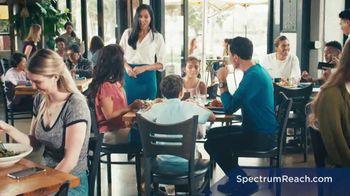 Spectrum Reach TV Spot, 'Picture Your Business' - Thumbnail 3