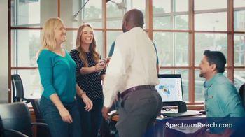 Spectrum Reach TV Spot, 'Picture Your Business' - Thumbnail 5