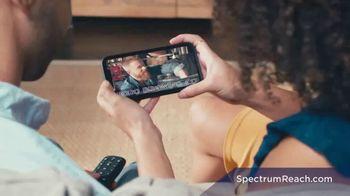 Spectrum Reach TV Spot, 'Picture Your Business' - Thumbnail 6