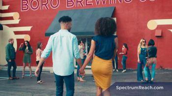 Spectrum Reach TV Spot, 'Picture Your Business' - Thumbnail 7