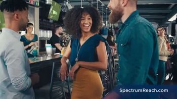 Spectrum Reach TV Spot, 'Picture Your Business' - Thumbnail 8