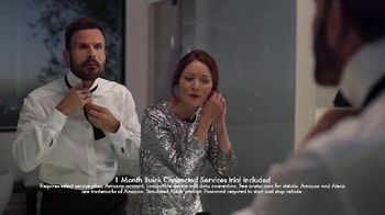 Buick Ring in the New Year TV Spot, 'S(You)V' Song by Matt and Kim [T2] - Thumbnail 5