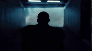 Kia Super Bowl 2020 Teaser, 'Tunnel' Featuring Josh Jacobs [T1] - Thumbnail 1