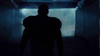 Kia Super Bowl 2020 Teaser, 'Tunnel' Featuring Josh Jacobs [T1] - Thumbnail 2