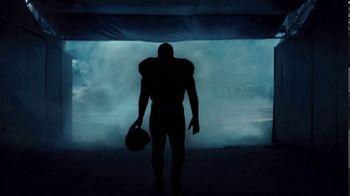 Kia Super Bowl 2020 Teaser, 'Tunnel' Featuring Josh Jacobs [T1] - Thumbnail 4