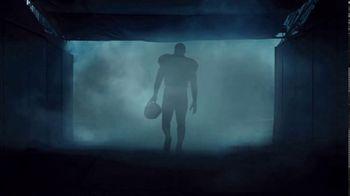 Kia Super Bowl 2020 Teaser, 'Tunnel' Featuring Josh Jacobs [T1] - Thumbnail 5