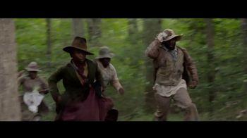 Harriet - Alternate Trailer 32