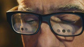 Coca-Cola Energy Super Bowl 2020 Teaser, 'Show Up' Featuring Martin Scorsese - Thumbnail 2