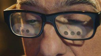 Coca-Cola Energy Super Bowl 2020 Teaser, 'Show Up' Featuring Martin Scorsese - Thumbnail 3