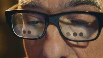 Coca-Cola Energy Super Bowl 2020 Teaser, 'Show Up' Featuring Martin Scorsese - Thumbnail 4