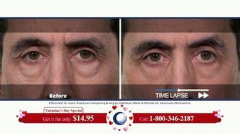 Plexaderm Skincare  Valentine's Day Special TV Spot, 'Wow: $14.95' - Thumbnail 2