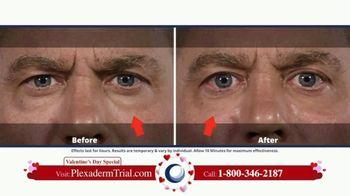 Plexaderm Skincare  Valentine's Day Special TV Spot, 'Wow: $14.95' - Thumbnail 7