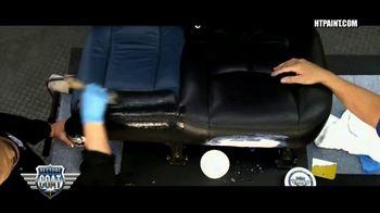 Heirloom Traditions Paint Restore Coat TV Spot, 'Repair & Restore' - Thumbnail 5
