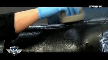 Heirloom Traditions Paint Restore Coat TV Spot, 'Repair & Restore' - Thumbnail 6