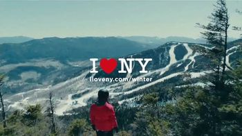 Explore New York State's Winter Wonderland thumbnail
