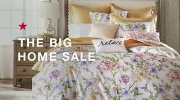 Big Home Sale: Hundreds of Specials