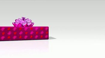 Fascinations TV Spot, 'Valentine's Gift Headquarters: The Buzz' - Thumbnail 2