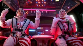 Olay Super Bowl 2020 Teaser, 'Make Space for Women: Serum in Space' Featuring Busy Philipps, Lilly Singh - Thumbnail 6