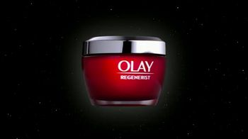 Olay Super Bowl 2020 Teaser, 'Make Space for Women: Daily Facials in Space' Featuring Busy Philipps, Lilly Singh - Thumbnail 8