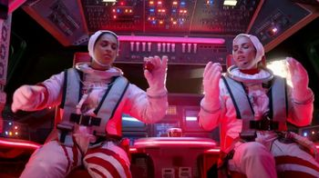 Olay Super Bowl 2020 Teaser, 'Make Space for Women: Regenerist in Space' Featuring Busy Philipps, Lilly Singh - Thumbnail 1
