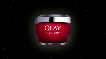 Olay Super Bowl 2020 Teaser, 'Make Space for Women: Regenerist in Space' Featuring Busy Philipps, Lilly Singh - Thumbnail 9