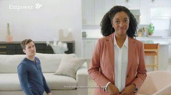 Empower TV Spot, 'More Money'