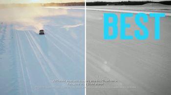 Honda TV Spot, 'Have Some Fun This Year: Snow' [T2] - Thumbnail 2