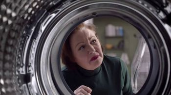 GE Appliances TV Spot, 'Shut the Door on Front Loader Odor' - Thumbnail 2