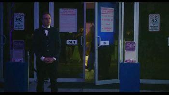 Impractical Jokers: The Movie - Alternate Trailer 9