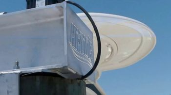 Hi-Tide Boat Lifts TV Spot, 'Over Forty Years in Business' - Thumbnail 2