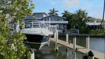 Hi-Tide Boat Lifts TV Spot, 'Over Forty Years in Business' - Thumbnail 3