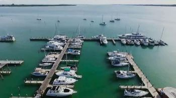Hi-Tide Boat Lifts TV Spot, 'Over Forty Years in Business' - Thumbnail 4