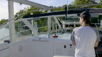 Hi-Tide Boat Lifts TV Spot, 'Over Forty Years in Business' - Thumbnail 7