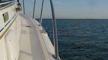 Hi-Tide Boat Lifts TV Spot, 'Over Forty Years in Business' - Thumbnail 8