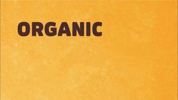 Que Pasa Foods Organic Tortilla Chips TV Spot, 'Get the Good Chips' - Thumbnail 2
