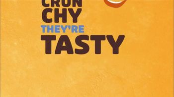 Que Pasa Foods Organic Tortilla Chips TV Spot, 'Get the Good Chips' - Thumbnail 3