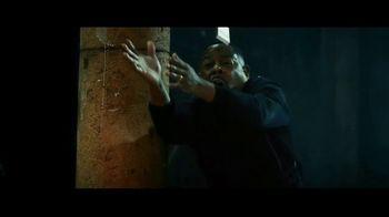 Bad Boys for Life - Alternate Trailer 71