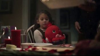 Hallmark Gold Crown Stores TV Spot, 'Valentine's Day: What's For Dinner' - Thumbnail 4