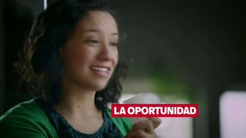 The Foundation for a Better Life TV Spot, 'Ejecutivos' [Spanish] - Thumbnail 7