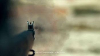 Optima YELLOWTOP Batteries TV Spot, 'Bullet Test' - Thumbnail 3