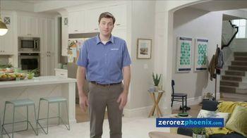 Zerorez TV Spot, 'Google Rating' - Thumbnail 1