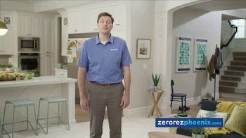 Zerorez TV Spot, 'Google Rating' - Thumbnail 2