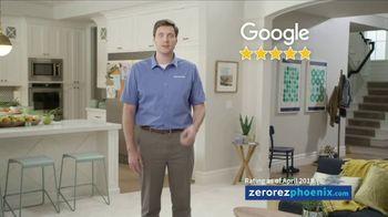 Zerorez TV Spot, 'Google Rating' - Thumbnail 3