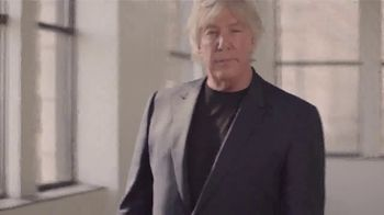 Fieger Law TV Spot, 'Police Brutality: Justice'