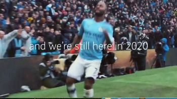 Barclays TV Spot, 'We Were There' - Thumbnail 7